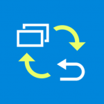 Unduh Buttons remapper – Mapping & Combination 1.15.3 Apk