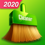 Unduh Cleaner – Phone Cleaner, Memory Cleaner & Booster 2.2.2 Apk