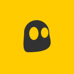 Unduh CyberGhost VPN – Fast & Secure WiFi protection 7.2.2.172.4363 Apk