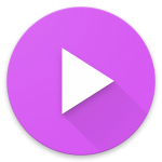 Unduh Download Mp3 Music. Free Music player & downloader 1.110 Apk