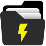 Unduh File Explorer Root Browser 3.5.10.0 Apk