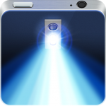 Unduh Flashlight & LED Torch 1.7.4 Apk