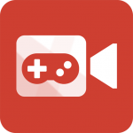 Unduh Game Screen Recorder 1.2.9 Apk