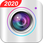 Unduh HD Camera Pro & Selfie Camera 1.8.1 Apk