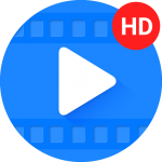 Unduh HD Video Player – Media Player 1.6.1 Apk