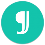 Unduh JotterPad – Writer, Screenplay, Novel 12.10.3-pi Apk