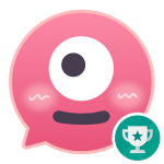 Unduh MonChats – Meet new people with voice! 1.2.3804 Apk