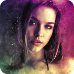 Unduh Photo Lab – Photo Art and Effect 2.8 Apk