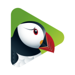 Unduh Puffin TV – Fast Web Browser 7.7.2.30719 Apk