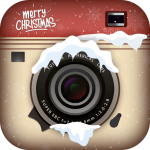 Unduh Retro Filter – Vintage Camera Effects Photos 1.1.4 Apk