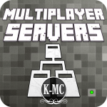 Unduh Servers for Minecraft PE 2.16 Apk