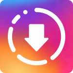 Unduh Story Saver for Instagram – Story Downloader 1.1.7 Apk