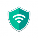 Unduh Surf VPN – Best Free Unlimited Proxy 1.7.4 Apk