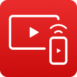 Unduh T-Cast TCL Smart TV Remote TCL Android TV Remote 7.9.027 Apk