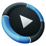 Unduh Video2me: Video Editor, Gif Maker, Screen Recorder 1.6.2 Apk