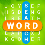 Unduh Word Search Inspiration 1.2.2 Apk